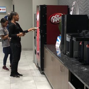 What to Look for in Chicago Vending Companies